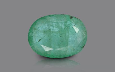Natural Emerald (Panna) Gemstone 8.31 Carat/ 9.12 Ratti